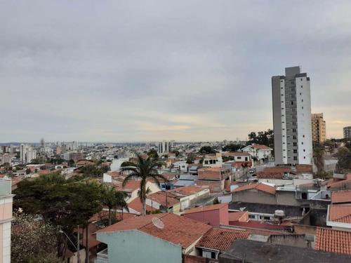Imagem 1 de 24 de Apartamento - Ap00028 - 68872105