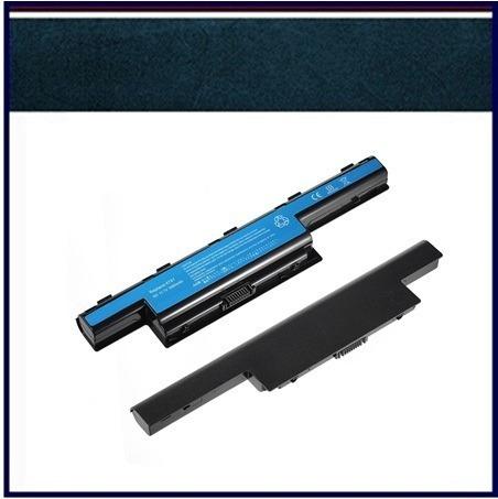 Bateria Acer 4250 4551 4741 5251 5551 5552 5750 35peras
