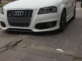 Audi A3 2.0 T Fsi Mt 200cv 3 P / Financio Autos De Lujo