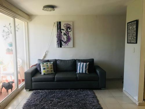 Apartamento Barranquilla Villa Carolina
