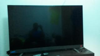 Smart Tv Toshiba 55