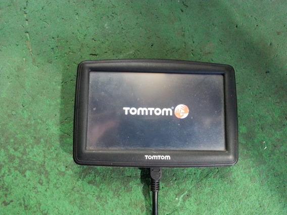 Gps Tomtom Canada 310 (dvn-400)