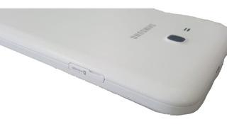 Samsung Galaxy Tab 3 Sm-t110 Ud Tapa Trasera Original
