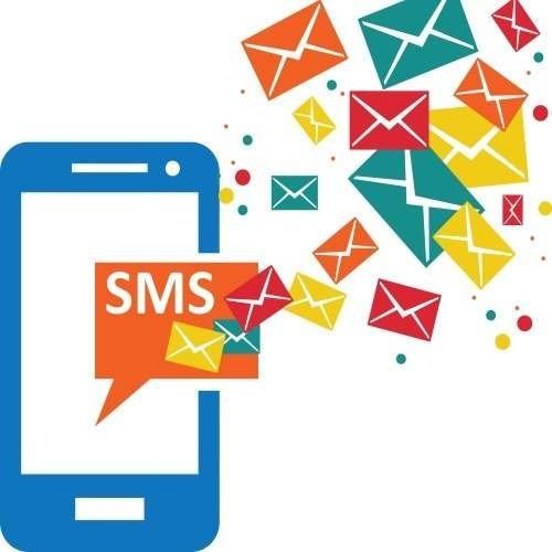 Programa Para Comunicação Via Sms Mkt- Mensagem Texto Flash