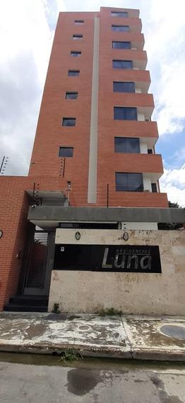 Excelente Apartamento En Venta Urb. Los Caobos 04243509446