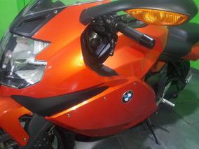 Bmw K1300 S R Motors Liniers