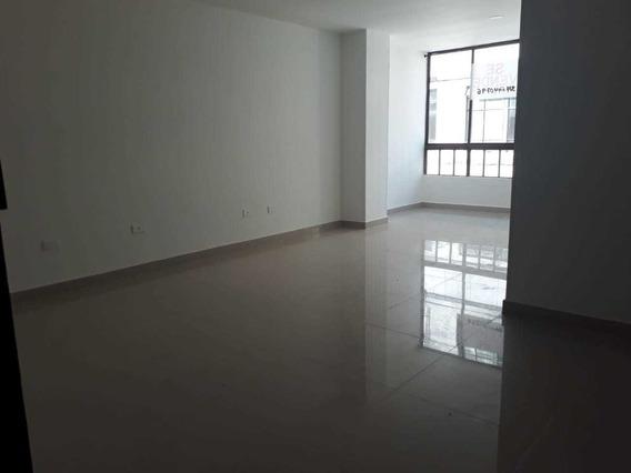 Apartamento, Sector Centro
