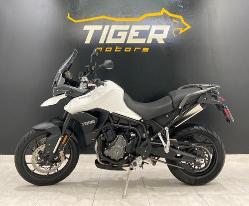 Triumph Tiger 900 Gt 2020 - 715km