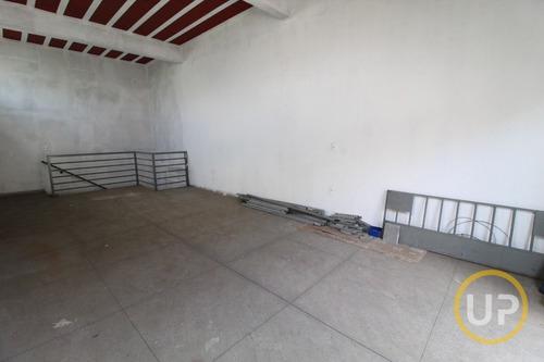 Imagem 1 de 15 de Loja - Céu Azul - Belo Horizonte - R$ 3.000,00 - 3773