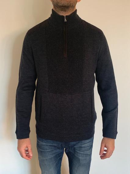 Sweater Hugo Boss Lana - Talle Xl