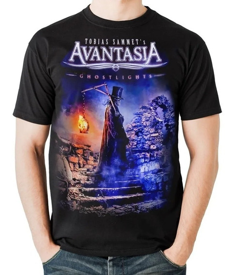 Camiseta Camisa Floral Digital Swag Splash Tie Dye Blusa 003