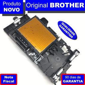 Cabeça Original Brother J4410 J4510 J4610 J4710 J3520