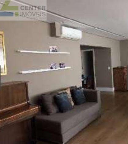 Imagem 1 de 15 de Apartamento - Paraiso - Ref: 4575 - V-80255