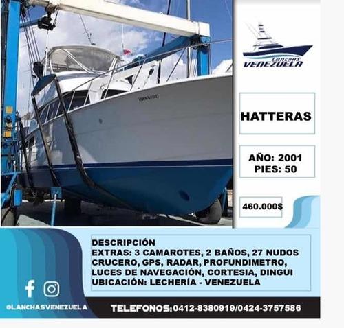 Hetteras 50 Lv75