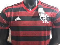 Camsia Flamengo