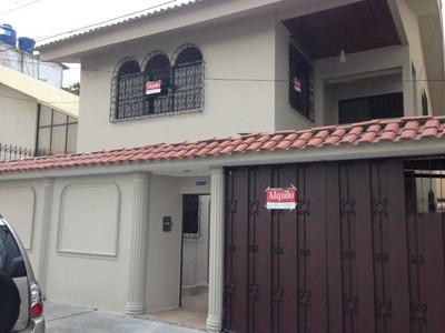 Alquilo O Vendo Villa 2 Plantas, Para Oficina O Vivienda