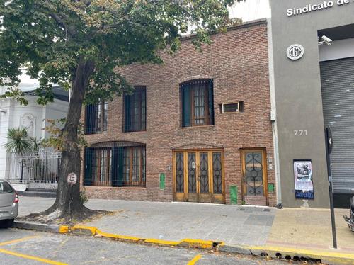 Departamento En La Plata - Calle 44 E/ 10 Y 11 - Dacal Bienes Raices