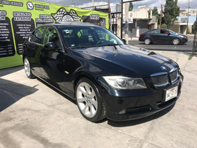 Bmw Serie 3 3.0 330i At
