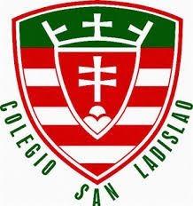Uniformes San Ladislao