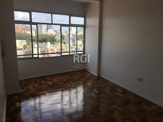 Apartamento - Floresta - Ref: 489624 - V-pj5555