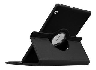 Funda 360 + Vidrio Templado Tablet Huawei T3 10 + Usb