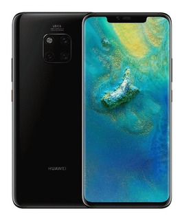 Huawei Mate 20 Mate20 Pro Lte 4g 3 Lentes Techmovil