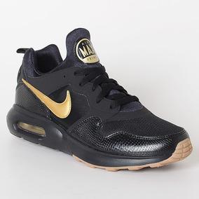 Tênis Nike Air Max Prime Pr/dor