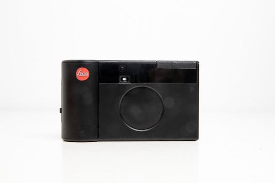 Câmera Fotográfica Leica Aps C11 Vario 23-70 Asph