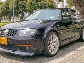 Volkswagen Jetta Gli Mk Iv Excelente Estado