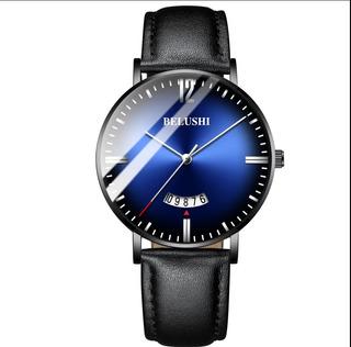 Reloj Belushi Nuevo En Caja!!
