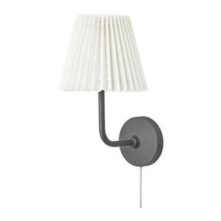 Apliques Y Apliques De Pared,lámpara De Pared Ikea