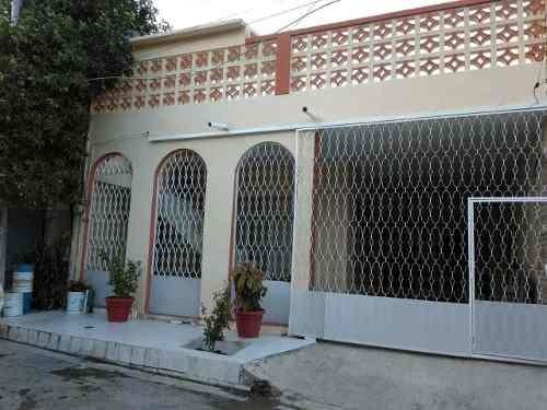 Casa En Venta En Ignacio Allende En Guadalupe