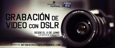 Escuela De Cine Y Televisión Edición Y Producción