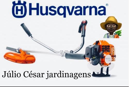 Imagem 1 de 2 de Serviço Jardinagem Geral Jarinu