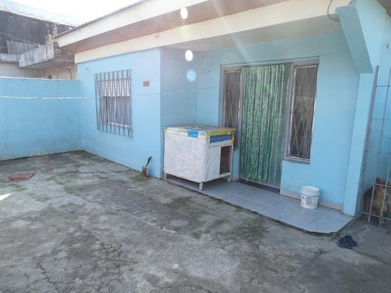 Casa En Venta 2 Dormitorios - Apto Crédito - Mármol