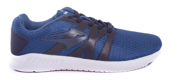 Zapatillas Topper Strong Pace-81474- Open Sports