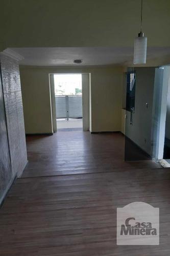 Imagem 1 de 15 de Casa À Venda No Paraíso - Código 279155 - 279155