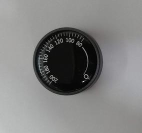 Botao Seletor De Temperatura Ckstaf631 Mode 2 Código 166094