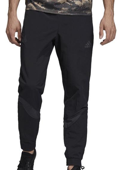Pantalon adidas Futbol Tan Hombre Ng/gf