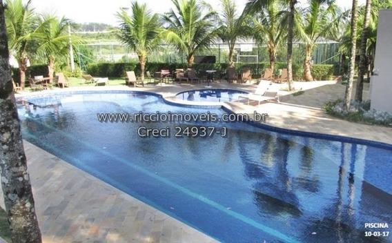 Terreno Residencial À Venda, Haras Massaim, Pindamonhangaba - . - Te0761