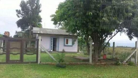 Casa Para Venda Em Arroio Do Sal - Lvcl015
