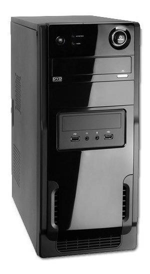 Computador Core I3 4gb Hd500 - Barato # Frete Gratis