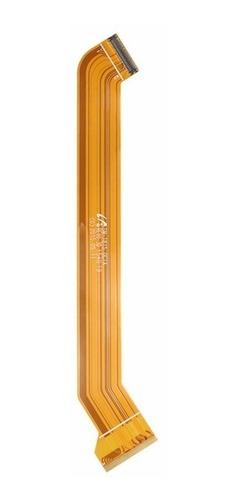 Cable Flex Lcd Imagen Samsung Galaxy S2 9.7 T810 T815 Centro