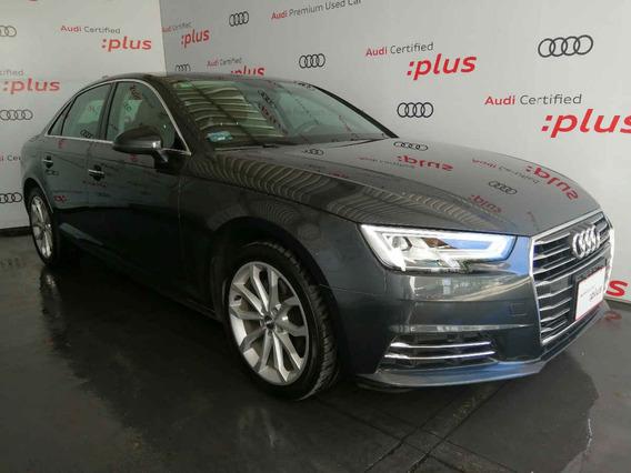 Audi A4 Select 2.0 Tfsi