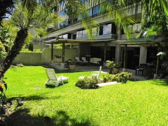 Apartamentos En Venta Cju Ms Mls #19-1361 04120314413