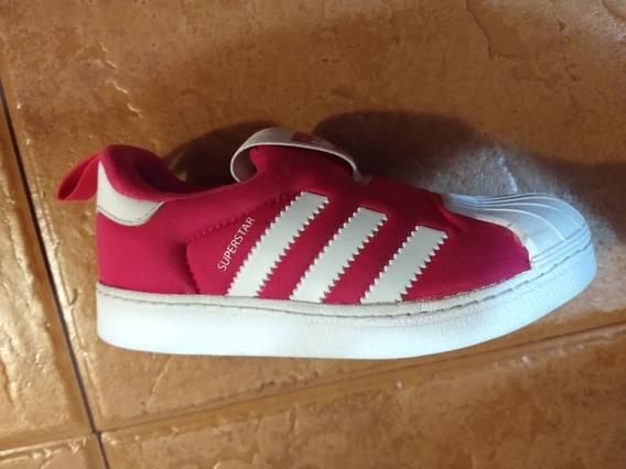 Superstar adidas Zapatillas