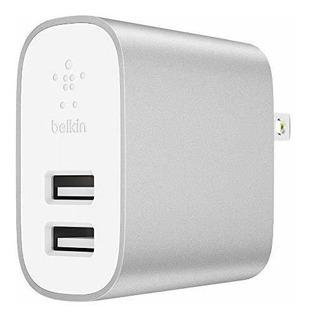 Otro Cable Belkin Para Dispositivos Usb-c Compatibles 24 Vat