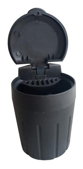 Lixeira Cinzeiro Acessorios Fluence Corolla Hilux L200