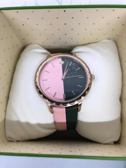 Reloj Kate Spade Original Nuevo