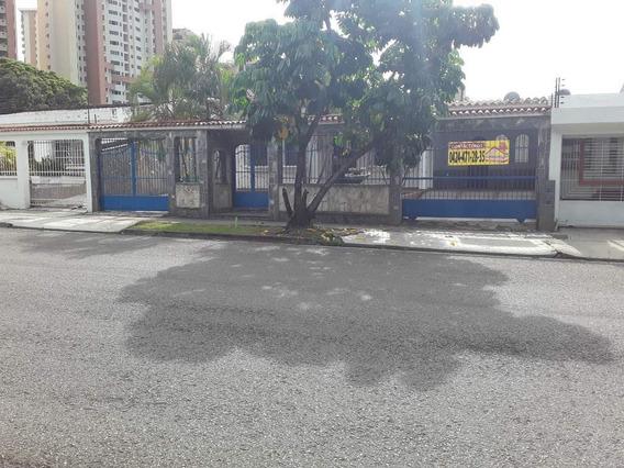 Q1182 Consolitex Vende Casa En Las Chimeneas 04144117734